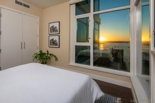 Photo 26: DOWNTOWN Condo for sale : 3 bedrooms : 1205 Pacific Hwy #2102 in San Diego