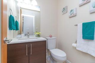 Photo 35: 22 4009 Cedar Hill Rd in : SE Gordon Head Row/Townhouse for sale (Saanich East)  : MLS®# 883863