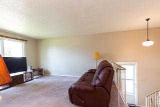 Photo 4: 13217 39A Street in Edmonton: Zone 35 House Half Duplex for sale : MLS®# E4262372
