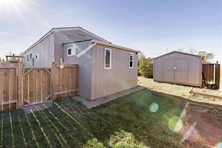 Photo 22: 12 SPRING HAVEN Road SE: Airdrie Detached for sale : MLS®# C4211120