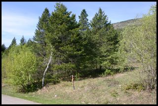 Photo 54: 21 6500 Southwest 15 Avenue in Salmon Arm: Panorama Ranch Vacant Land for sale : MLS®# 10230290