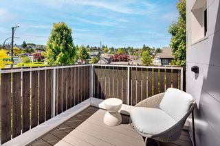 """Photo 21: 2794 W 23RD Avenue in Vancouver: Arbutus House for sale in """"W Passive House"""" (Vancouver West)  : MLS®# R2589508"""