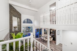 """Photo 22: 106 10250 155A Street in Surrey: Guildford Townhouse for sale in """"Creekside Estates"""" (North Surrey)  : MLS®# R2516099"""