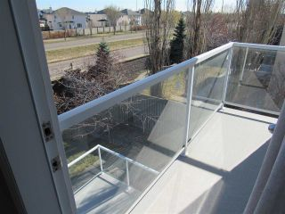 Photo 27: 231 TORY Crescent in Edmonton: Zone 14 House for sale : MLS®# E4242192