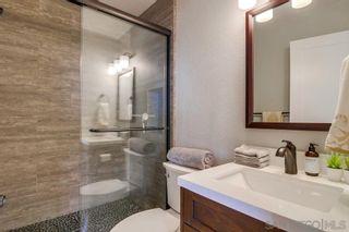 Photo 15: IMPERIAL BEACH Condo for sale : 3 bedrooms : 207 Elkwood Avenue #13