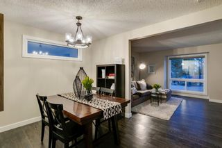 Photo 11: 1024 Woodview Crescent SW in Calgary: Woodlands Detached for sale : MLS®# A1091438