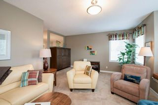 Photo 32: 5 Simcoe Gate SW in Calgary: Signal Hill Detached for sale : MLS®# A1134654