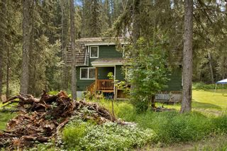 Photo 2: 159 White Avenue: Bragg Creek Detached for sale : MLS®# A1137716