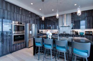 Photo 9: 2802 11969 JASPER Avenue in Edmonton: Zone 12 Condo for sale : MLS®# E4263368