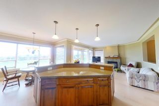 Photo 30: 3684 Sonoma Pines Drive, in WESTBANK: House for sale : MLS®# 10239665