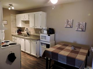 Photo 17: 401 529 X Avenue South in Saskatoon: Meadowgreen Residential for sale : MLS®# SK846376