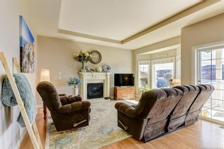 Photo 6: 5270 Sutherland Road, in Peachland: House for sale : MLS®# 10214524