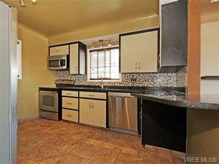 Photo 5: 3660 Tillicum Rd in VICTORIA: SW Tillicum House for sale (Saanich West)  : MLS®# 710319