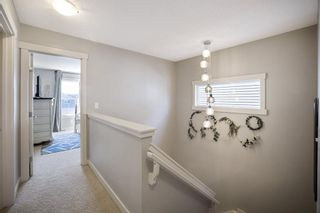 Photo 18: 358 Fireside Place: Cochrane Detached for sale : MLS®# A1139754