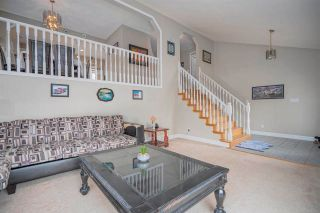 """Photo 22: 31083 CREEKSIDE Drive in Abbotsford: Abbotsford West House for sale in """"NORTH-WEST ABBOTSFORD"""" : MLS®# R2578389"""