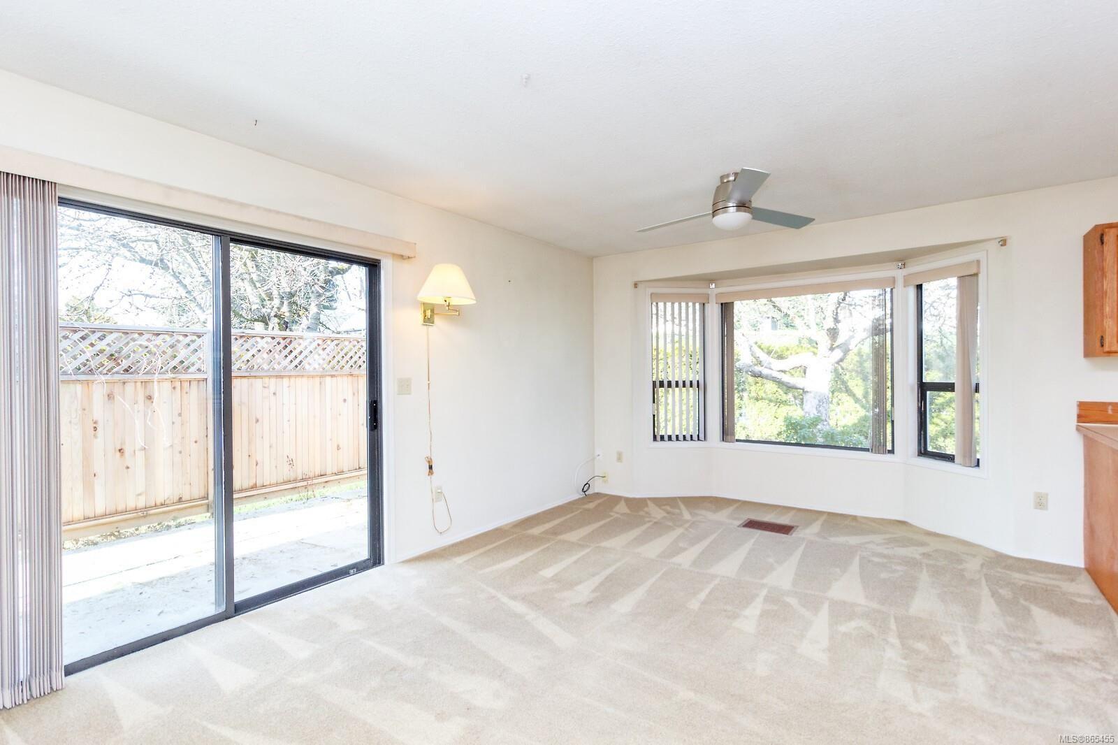 Photo 10: Photos: 399 Beech Ave in : Du East Duncan House for sale (Duncan)  : MLS®# 865455