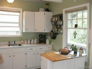 Photo 5: 615 Kent Rd in VICTORIA: SW Tillicum House for sale (Saanich West)  : MLS®# 686398