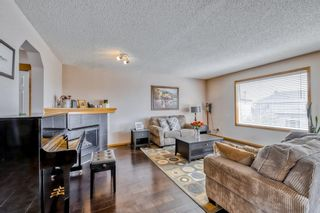 Photo 4: 60 Edgeridge Close NW in Calgary: Edgemont Detached for sale : MLS®# A1112714
