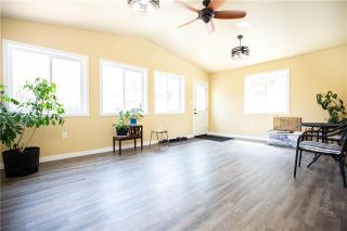 Photo 9: 237 Vernon Road in Winnipeg: Silver Heights Residential for sale (5F)  : MLS®# 1912072