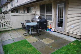 """Photo 2: 44 20350 68TH Avenue in Langley: Willoughby Heights Townhouse for sale in """"Sunridge"""" : MLS®# R2033655"""