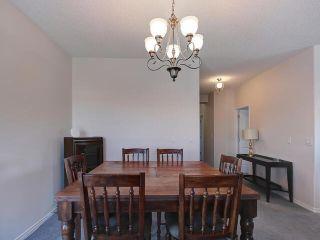 Photo 16: 409 51 Eldorado Drive: St. Albert Condo for sale : MLS®# E4228035