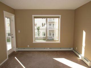 Photo 7: 213 5804 MULLEN Place in Edmonton: Zone 14 Condo for sale : MLS®# E4222798