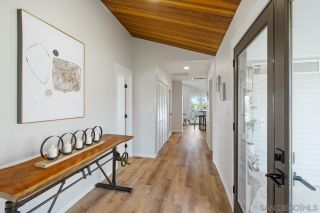 Photo 17: CHULA VISTA House for sale : 3 bedrooms : 1520 Larkhaven Drive