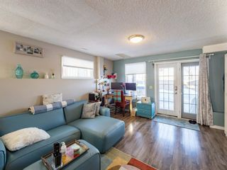 Photo 19: 237 Shawfield Road SW in Calgary: Shawnessy Detached for sale : MLS®# A1069121