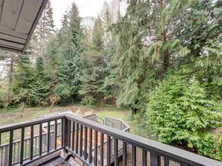 Photo 11: 1085 ROBERTS CREEK Road: Roberts Creek House for sale (Sunshine Coast)  : MLS®# R2392415