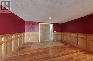 Photo 3: 4220 Caribou Crescent in Wabasca: House for sale : MLS®# A1144312