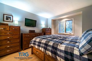 """Photo 8: 1563 BOWSER Avenue in North Vancouver: Norgate Townhouse for sale in """"ILLAHEE"""" : MLS®# R2523734"""