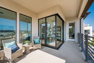 Photo 10: MISSION VALLEY Condo for sale : 3 bedrooms : 8534 Aspect in San Diego