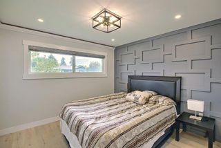 Photo 26: 24 Hyslop Drive SW in Calgary: Haysboro Detached for sale : MLS®# A1154443