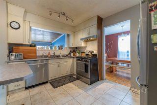 Photo 11: 7 UMBACH Road: Stony Plain House for sale : MLS®# E4230763
