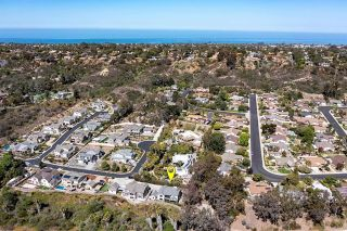 Photo 30: House for sale : 4 bedrooms : 1260 Berryman Canyon in Encinitas