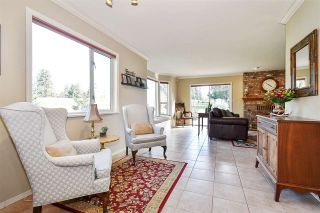 Photo 14: 30213 DOWNES Road in Abbotsford: Bradner House for sale : MLS®# R2550487