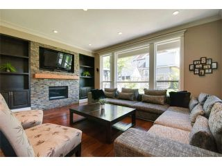 Photo 6: 2788 162ND Street in Surrey: Grandview Surrey Home for sale ()  : MLS®# F1325950