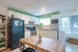 Photo 26: 23109 DEWDNEY TRUNK Road in Maple Ridge: East Central House for sale : MLS®# R2548221