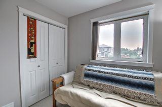 Photo 32: 5227 53 Avenue: Mundare House for sale : MLS®# E4254964