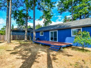 Photo 29: 377 MERECROFT ROAD in CAMPBELL RIVER: CR Campbell River Central House for sale (Campbell River)  : MLS®# 818477
