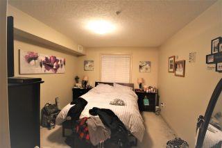 Photo 7: 331 13111 140 Avenue in Edmonton: Zone 27 Condo for sale : MLS®# E4228947