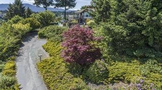 Photo 12: 1431 Sherwood Dr in Nanaimo: Na Departure Bay Other for sale : MLS®# 883758