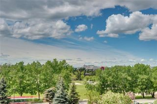 Photo 20: 409 3111 34 Avenue NW in Calgary: Varsity Apartment for sale : MLS®# C4301602