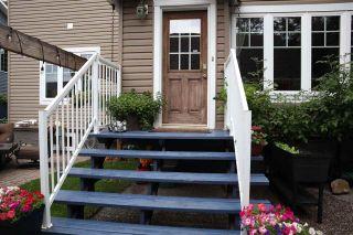 Photo 35: 6703 111 Avenue in Edmonton: Zone 09 House for sale : MLS®# E4207902