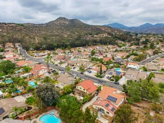 Photo 36: POWAY House for sale : 4 bedrooms : 14626 Silverset St