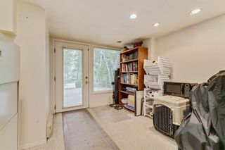 Photo 25: 1428 premier Way in Calgary: Upper Mount Royal Detached for sale : MLS®# A1069749