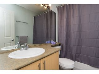 """Photo 16: 28 15152 62A Avenue in Surrey: Sullivan Station Townhouse for sale in """"UPLANDS"""" : MLS®# R2211438"""