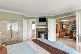 Photo 10: 839 PALADIN TERRACE in Port Coquitlam: Citadel PQ House for sale : MLS®# R2065661