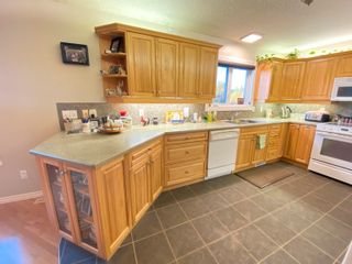 Photo 4: 58327 HWY 2: Rural Westlock County House for sale : MLS®# E4265202
