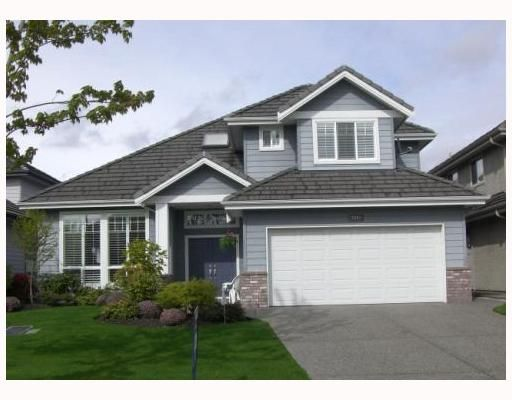 FEATURED LISTING: 3591 TOLMIE Ave Richmond